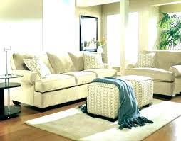 black furniture decor. Interior Decorating Black Furniture Room Decor Home Tan Cheap Living