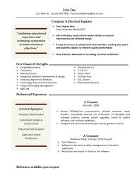Free Resume Templates For Macbook Air Resume Examples
