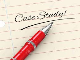 d render of pen on paper written case study stock photo picture 3d render of pen on paper written case study stock photo 31398899