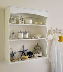 Kitchen Wall Shelving Kitchen Kitchen Wall Shelves In Superior Furniture Wall Mounted