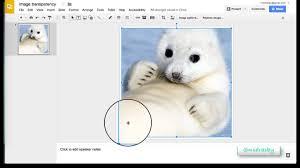 google slide backgrounds google slides creating transparent background youtube
