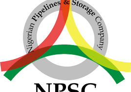Nigerian Pipelines And Storage Company Npsc Limited