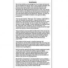 Facewizardinstructions Pdf Ylyx9x3y9vnm