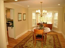 lighting for rooms. Dining Room Recessed Magnificent Lighting For Rooms