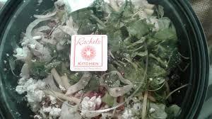 rachel s kitchen 15 photos 13 reviews sandwiches 888 w bonneville ave downtown las vegas nv restaurant reviews phone number menu yelp