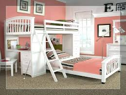 Modern Ikea Small Bedroom Designs Ideas Simple Design Inspiration