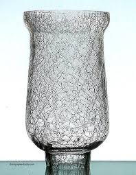 replacement glass globes for candle holders elegant le glass hurricane shade 1 7 8 fitter x 6 75h x 3 5