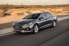 2018 hyundai for sale. beautiful for 2018 hyundai sonata limited sedan exterior shown inside hyundai for sale