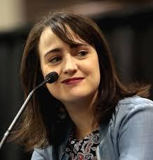 Mara Wilson - Wikipedia