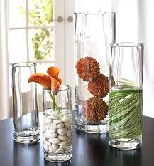 Decorative Balls Australia Impressive Glass Decor Decorating Ideas With Vases Martini Decorative Balls