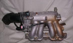 Tech:Engine/K Series/EFI - Rollaclub