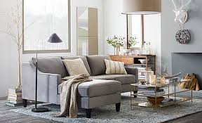 Living Room Ideas:West Elm Living Room Ideas Decorating Pinterest West Elm  And Grey Modern Photo