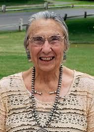 Obituary for Bobbie Skinner