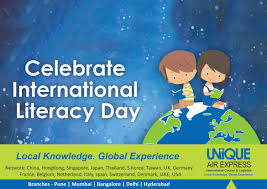 as a part of the celebration send sweets gifts books to your son or daughters studying usa uk abroad courier parcel students delivery express