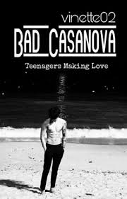 bad casanova agers