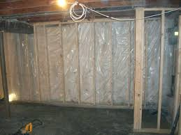 basement remodeling cincinnati. Decoration: Photo Of Dream Basement Remodeling Waterproofing Ma United States Concrete Cincinnati