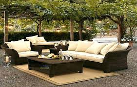 home depot furniture covers. Interior: Plastic Furniture Covers Home Depot Contemporary Sentogosho For 11 From O