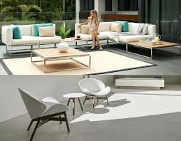 stainless steel outdoor furniture outdoor furniture in either teak aluminum stainless steel stainless steel outdoor furniture uk