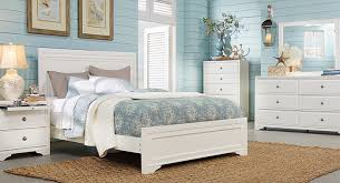 pictures of bedroom furniture. rooms bedroom furniture pictures of a