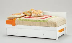 white twin daybed with trundle.  Daybed Hillsdale Cody Twin Daybed And Trundle  White In With G