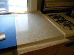 seal quartz countertops do