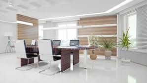 office light fittings. Suspended Ceilings In Place Of Traditional Light Fittings LED Panels Help To Eliminate Glare Which Can Improve Comfort And Productivity The Office