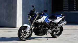sierra bmw motorcycle reno sparks lake tahoe nevada