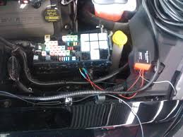 autometer shift light wiring diagram autometer wiring autometer tach shiftlight 2011 mustang gt 5 0 ford on autometer shift light wiring diagram