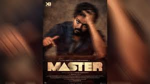 Master Tamil Movie Songs ...