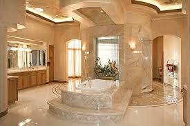 Mansion master bathrooms Nice Mesmerizing Mansion Master Bathrooms Apartment Interior Home Design Or Other Cagejpg View Rabat 2013 Mesmerizing Mansion Master Bathrooms Apartment Interior Home Design