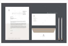 Sample Business Envelope 6 Documents In Word Pdf Psd