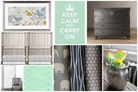 baby room ideas for twins. Baby Nursery Medium Size Ideas For Twin Boy And Girl Images About Twins On Room