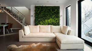lamps living room lighting ideas dunkleblaues. Beautiful Living Living Room Green Wall And Lamps Living Room Lighting Ideas Dunkleblaues N