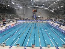 olympic swimming pool lanes. Interesting Olympic Indoor Olympic Pool Hd Wallpaper And Olympic Swimming Pool Lanes