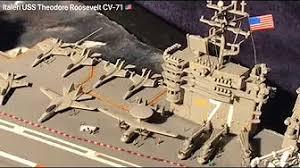 Military Model Dioramas Youtube