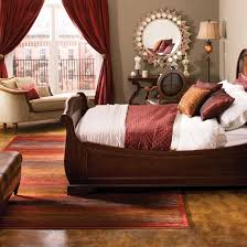 burgundy furniture decorating ideas. fine burgundy the 25 best burgundy curtains ideas on pinterest  leopard eyes insulated  and walls throughout furniture decorating ideas