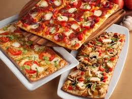 photo of round table pizza mill valley ca united states artisan flatbreads