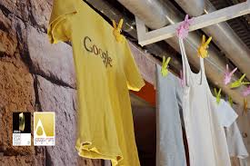 google office tel aviv 24. Google Office | Tel Aviv Israel 24 E