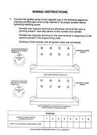 vertex ignitions grumpys performance garage taylorvertex com vertex pdfs ctions pdf