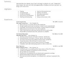 How Do You Set Up A Resume Resume Setup Set Up Online Free Create