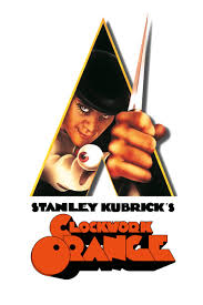 a clockwork orange comparison howard bosler artist
