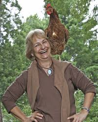 Pat Foreman, Poultry Pioneer - Biographies - MOTHER EARTH NEWS