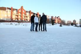 ice skating essay in toronto outdoor ice skating rinks photo essay i love toronto