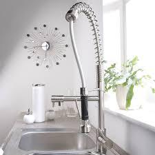 Moen Touchless Kitchen Faucet Kitchen Best Kitchen Faucets Touchless Kitchen Faucet Moen