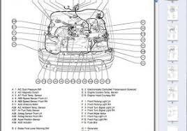 1997 toyota 4runner engine diagram diy wiring diagrams \u2022 1997 toyota 4runner wiring diagram 1996 toyota corolla engine diagram toyota 3vze engine diagram 1995 rh diagramchartwiki com 1998 toyota 4runner parts diagram 1997 toyota 4runner parts