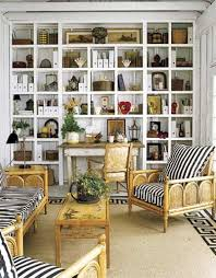 small home office storage ideas small. Home Design Ideas Astounding 10 Office Storage Small