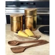 Купить <b>Емкость для хранения Modern</b> Kitchen, средняя, 2,1 л от ...