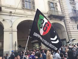 Juventus, Gabriele Gravina non risponde sul numero degli Scudetti Juve