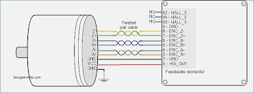 sew encoder wiring diagram readingrat xyz encoder wiring diagram encoder wiring diagram incremental encoder wiring diagram