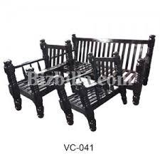 v care wooden furniture sofa series vc 041 care wooden furniture